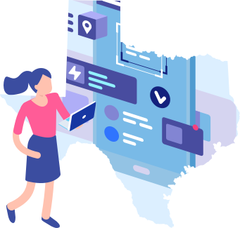 Compare Texas Electricity Rates September 2019 Choose