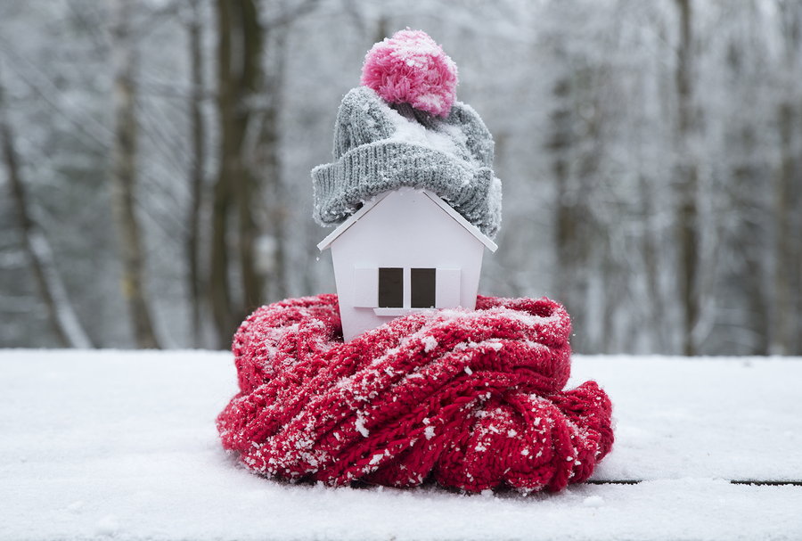 10 Energy Saving Tips To Survive The Winter Choose Energy