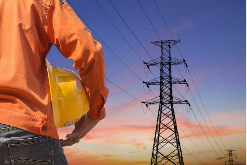 Utilities and regulators are focusing on renewables and other priorities.