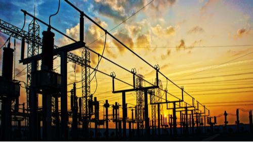 States use many methods to produce electricity.